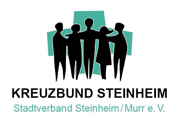 Kreuzbund Steinheim
